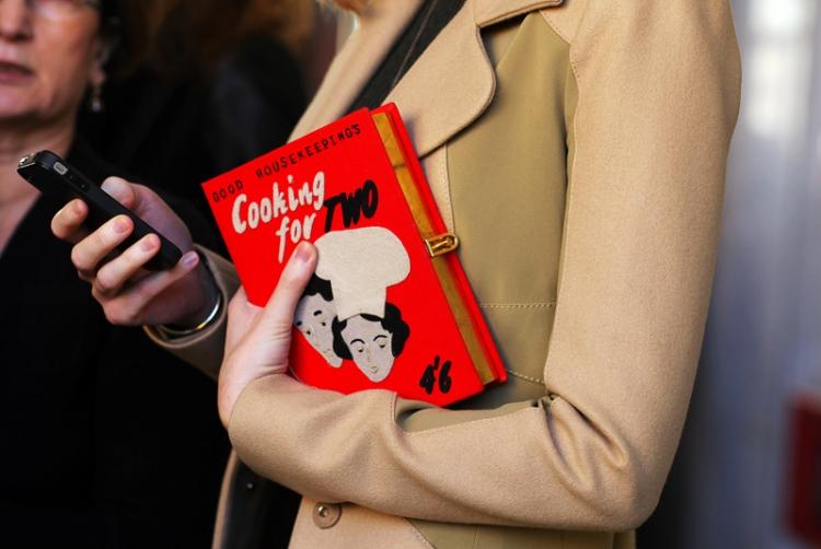 book-bag-1