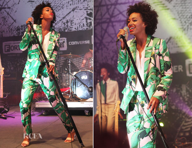 Solange-Knowles-In-Mia-Moretti-for-Pencey-Fader-Fort