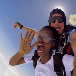 Skydive Diani11