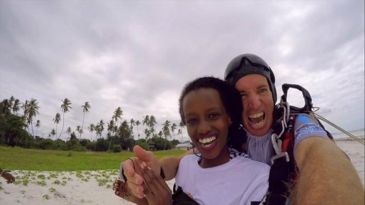 Skydive Diani15