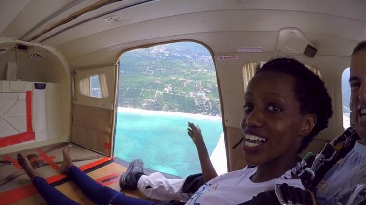 Skydive Diani5