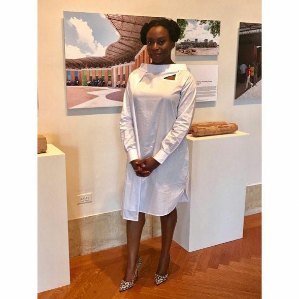 Chimamanda_Ngozi_Adichie_Style_Rave_Magazine_11