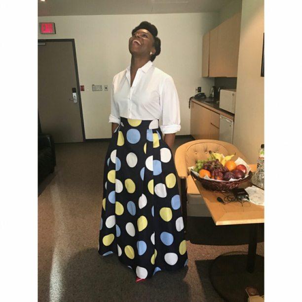 Chimamanda_Ngozi_Adichie_Style_Rave_Magazine_51